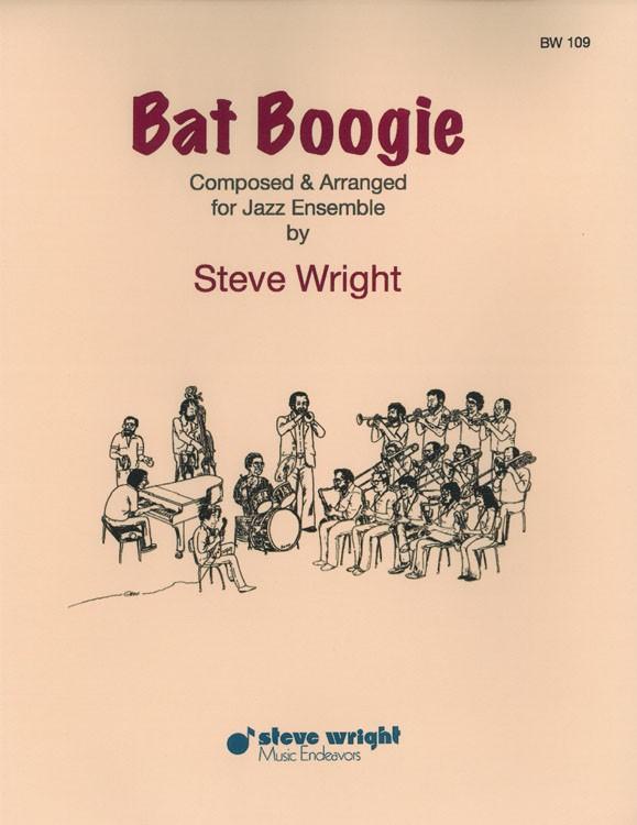 Bat Boogie