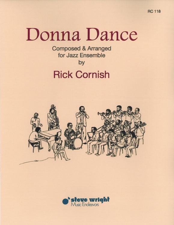 DonnaDance