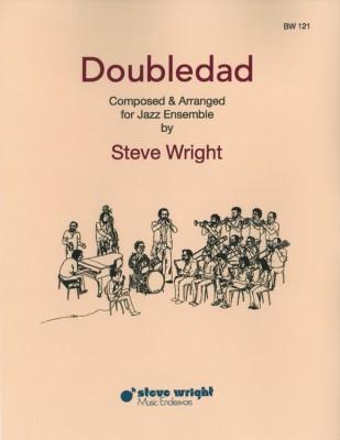 Doubledad