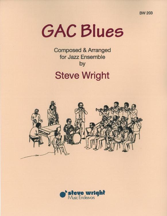 GAC Blues