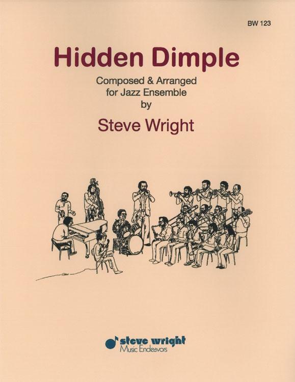 Hidden Dimple