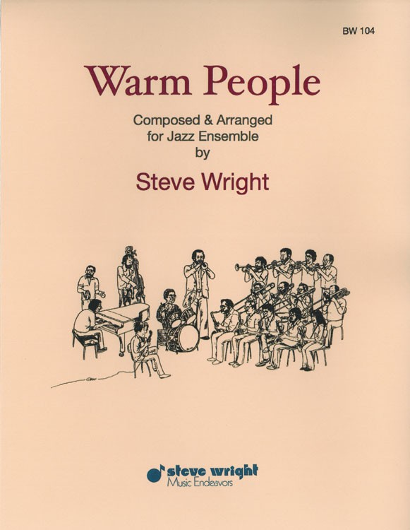 Warm People